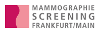 Mammographie Screening Frankfurt/Main